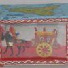 BOX CARRETTINO L.8,5XH5,5XP5