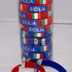 BRACCIALE MODA BRC01-063A