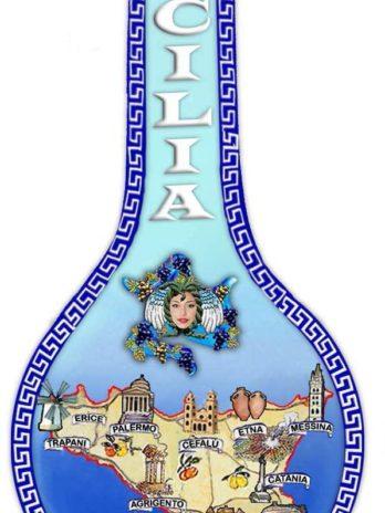 POGGIAMESTOLO GRECA SICILIA