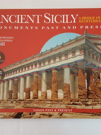 SICILIA VISION INGLESE