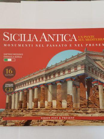 SICILIA VISION ITALIANO